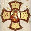 Madonna dell'Incarnazione