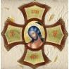 Cristo Sposo Ovale