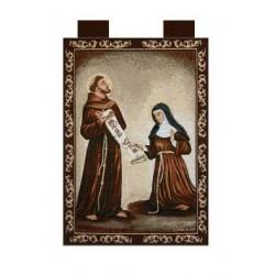 La Regola di San Francesco