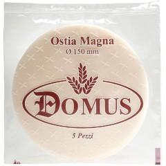 Ostia Magna ø 150 mm.