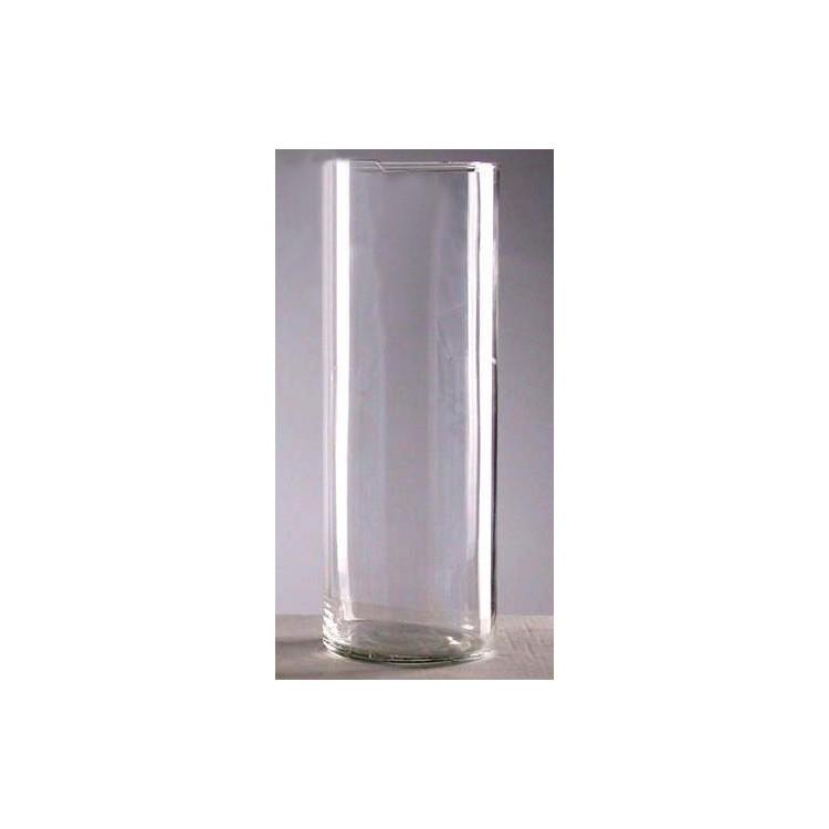 Vetro Bianco Decorato 8 gg. 75x210 mm.