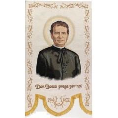 "Stendardo "" San Giovanni Bosco """