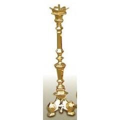 Candelabro Barocco da 60 e 80 cm