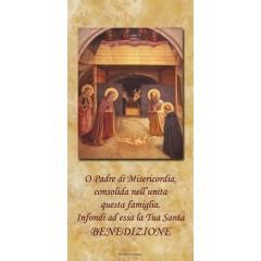 La Sacra Famiglia 185