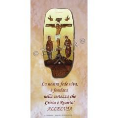 La Crocifissione 06