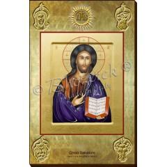 Cristo Salvatore