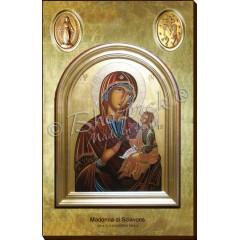 La Madonna di Sclavons