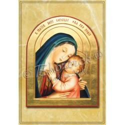 La Madonna del Buon Consiglio