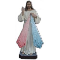 Gesu Misericordioso 185 cm.