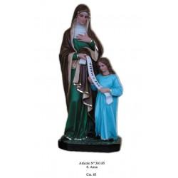 Santa Anna 85 cm