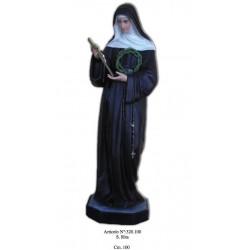 Santa Rita 100 cm