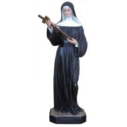 Santa Rita 130 cm