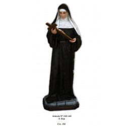 Santa Rita 160 cm
