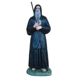 San Francesco di Paola 140 cm