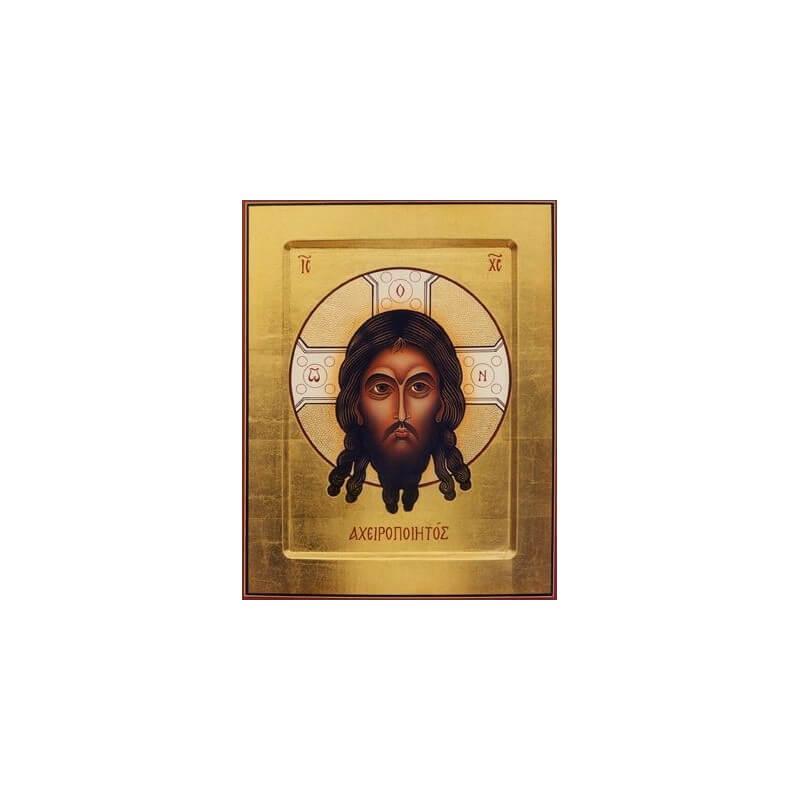 Icona del Volto Santo