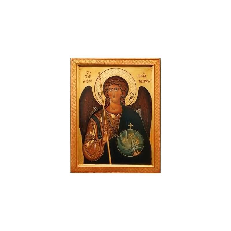 L' Arcangelo Michele