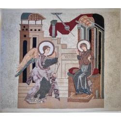 Arazzo dell' Annunciazione