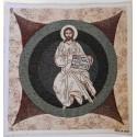 Arazzo del Cristo Glorioso