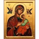 Icona Madonna del Perpetuo Soccorso