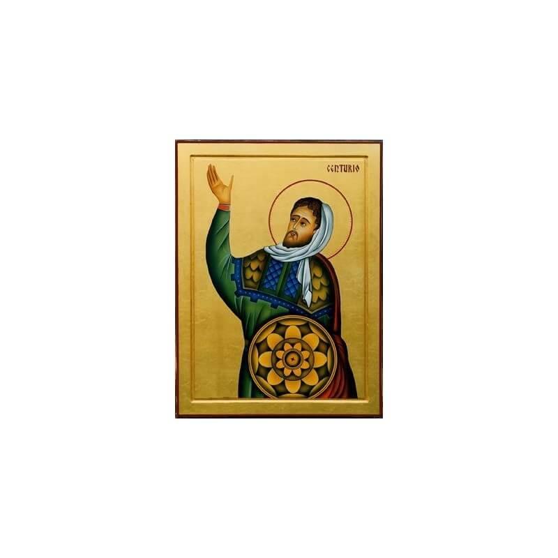 Icona del Centurione