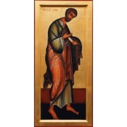 Icona di San Pietro nella Deesis