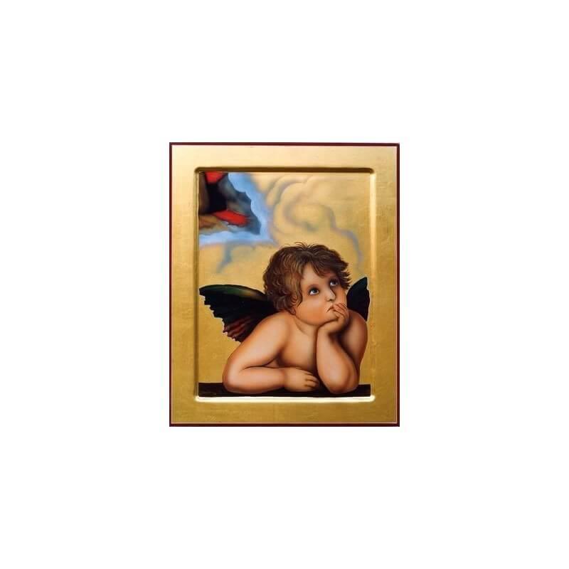 Icona Angelo1