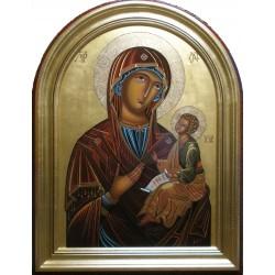 Madonna di Sclavons