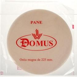 Ostia Magna ø 225 mm.