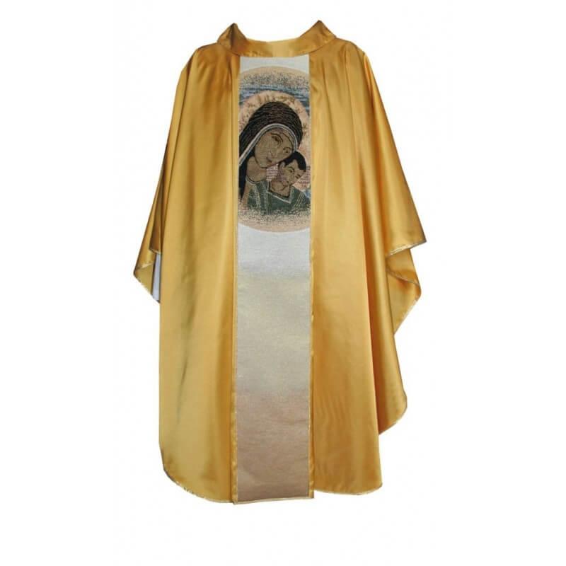 Casula Madonna del Cammino