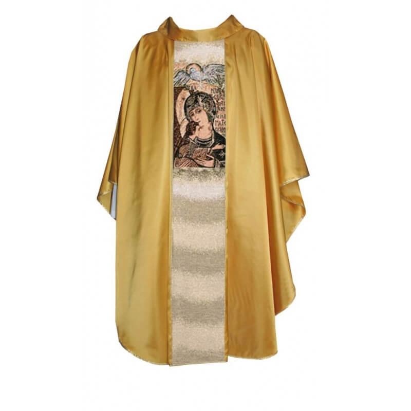 Casula della Madonna del Terzo Millennio