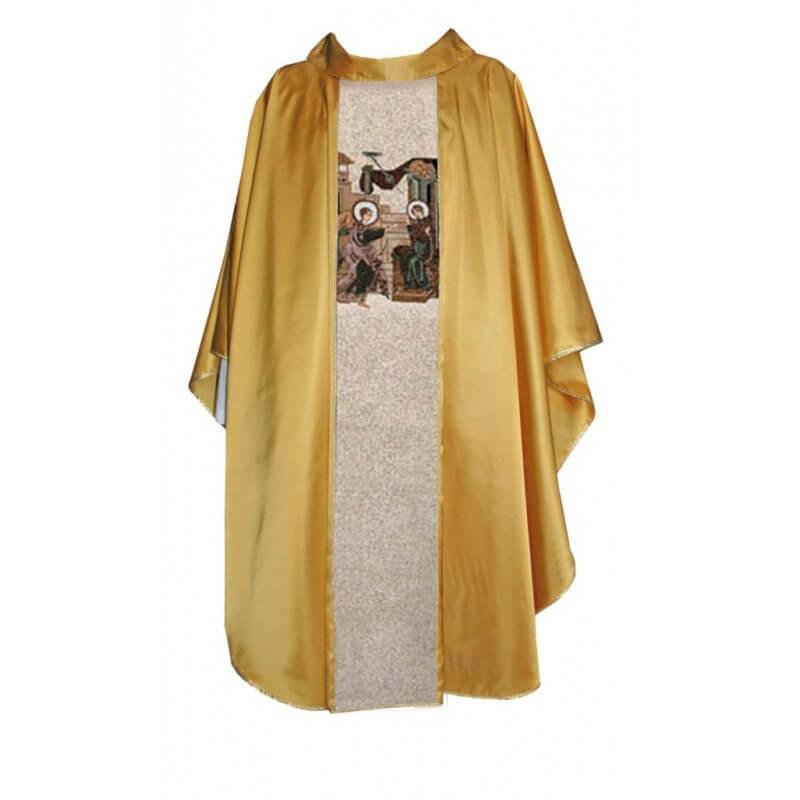 Casula dell' Annunciazione