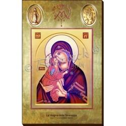 La Vergine della Tenerezza