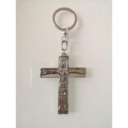 Portachiavi Croce TRADITIO...