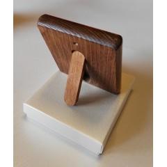 Il Volto Santo 8x10x1,3 cm