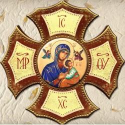 La Madonna del Perpetuo Soccorso
