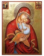 Arte Sacra, Icone e Via Crucis in Icona e in Porcellana